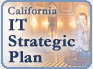 California IT Strategic Plan