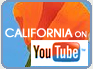 California on YouTube
